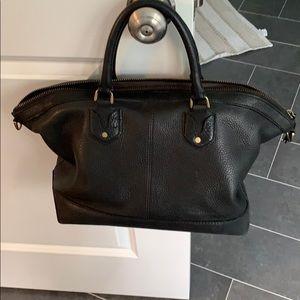 Madwell bag